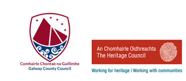 Galway County Council and The Heritage Council